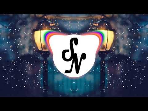 Drake - Marvins Room -- Oshi Redo