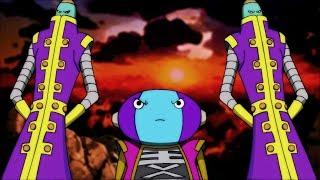 Anime War Episode 12 FAN MANGA REVIEW