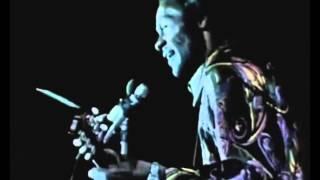 Chuck Berry - Little Queenie (The London Rock N Roll Show, Wembley Stadium   Aug  5, 1972)