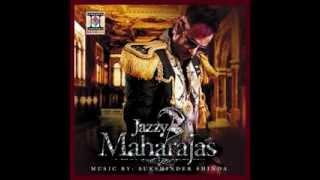 Jazzy B ft Kuldeep Manak & Yudhvir Manak - Hukam