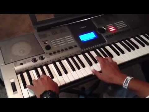 Amen -Meek Millz Drake  Piano tutorial