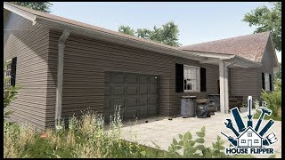 House Flipper - ABOUT TO GO BANKRUPT Ep. 6