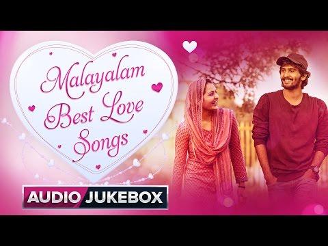 Romantic Love songs | 2016 - 2017 |...