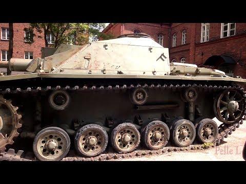 WW2 Tanks,street art, just hanging around in Helsinki