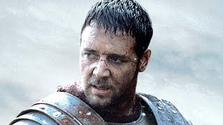 Here's Why We Never Got To See Gladiator 2
