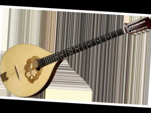 mb greek balcanic instrumental music bouzouki and guitar download mp3. Black Bedroom Furniture Sets. Home Design Ideas