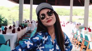 Download Mp3 Tee For Two Riona Celine | Popular Magazine Indonesia