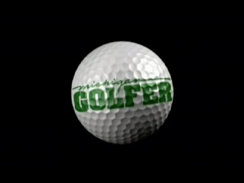 thunder-bay-resort:-golfers-&-quilters-?