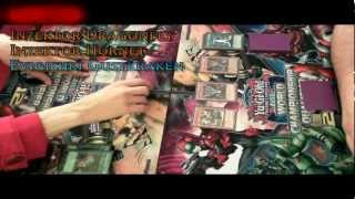 HERO TV - A Yu-Gi-Oh Podcast Dedicated to Character Decks - (September 2012 Forbidden List!)