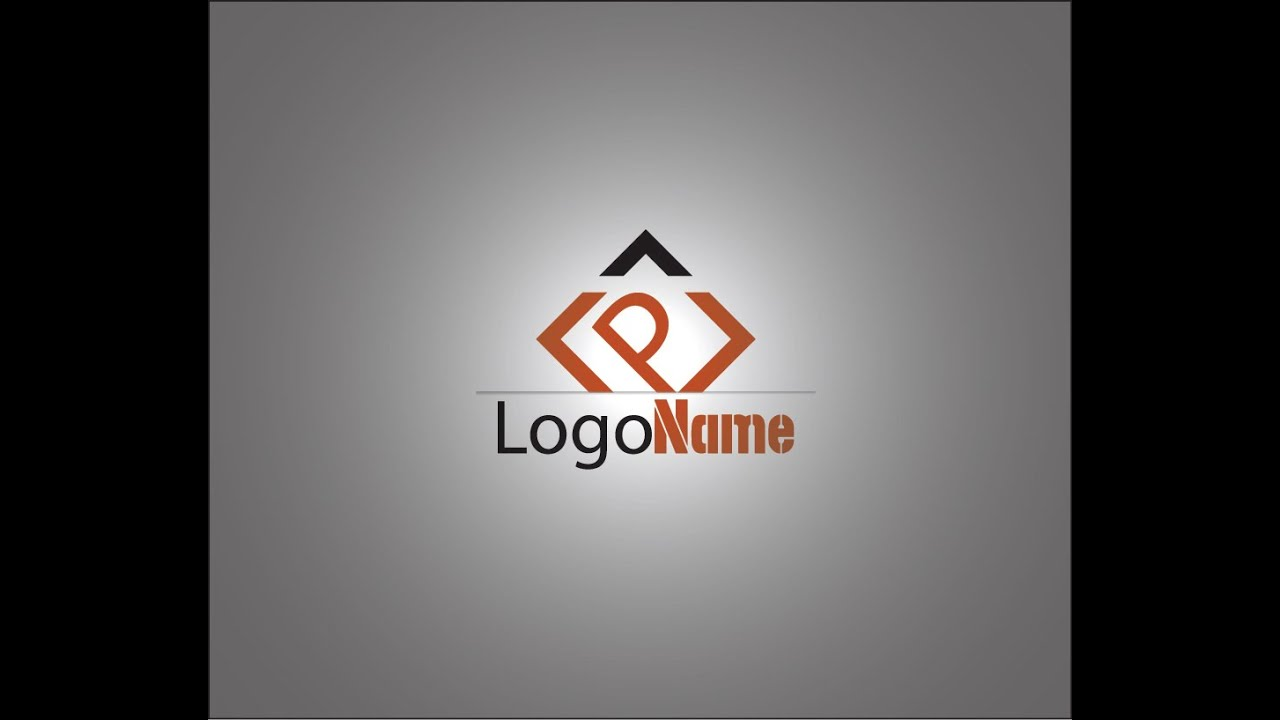 illustrator logo studio professional logo design adobe