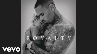 Chris Brown - Who's Gonna (NOBODY) (Remix) ( Audio) ft. Keith Sweat