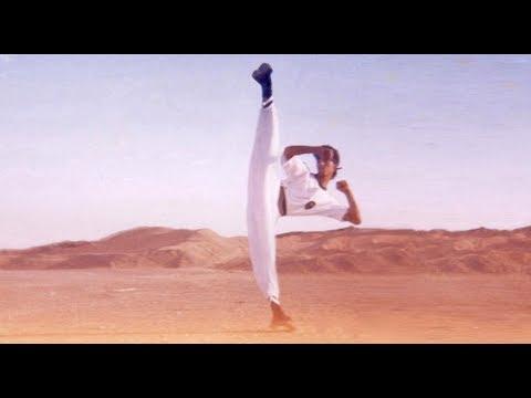 Abdullah Minor's photo album  ألبوم صور من حياة عبدالله ماينور