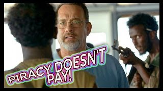 Captain Phillips - DOWNLOAD FULL MOVIE HERE!