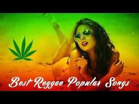 Reggae Deep House Mix 2015 SET #2  KRC   720 X 1280