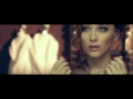 Lola Yuldasheva Kel Лола Юлдашева Кел mp3