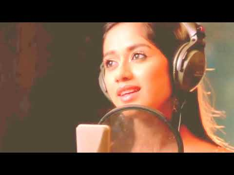 Tu Aashiqui Title Song Female Version   Tv Serial Songs
