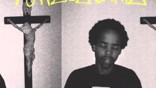 Earl Sweatshirt - Centurion (ft. Vince Staples)