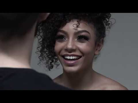 Making Of com Any Gabrielly -