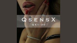 Top Tracks - QsensX