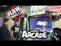 Arcade Game Tmnt