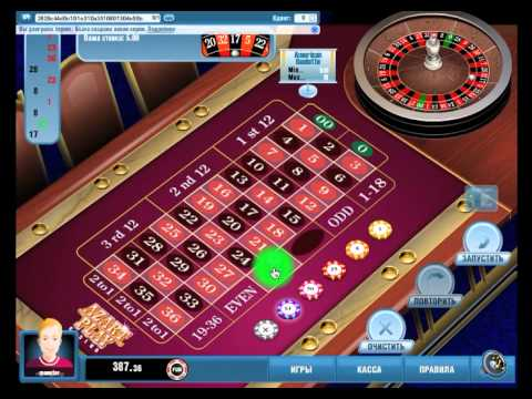 casino online azartplay