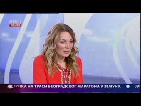 Beogradska Hronika 03.04.2017.