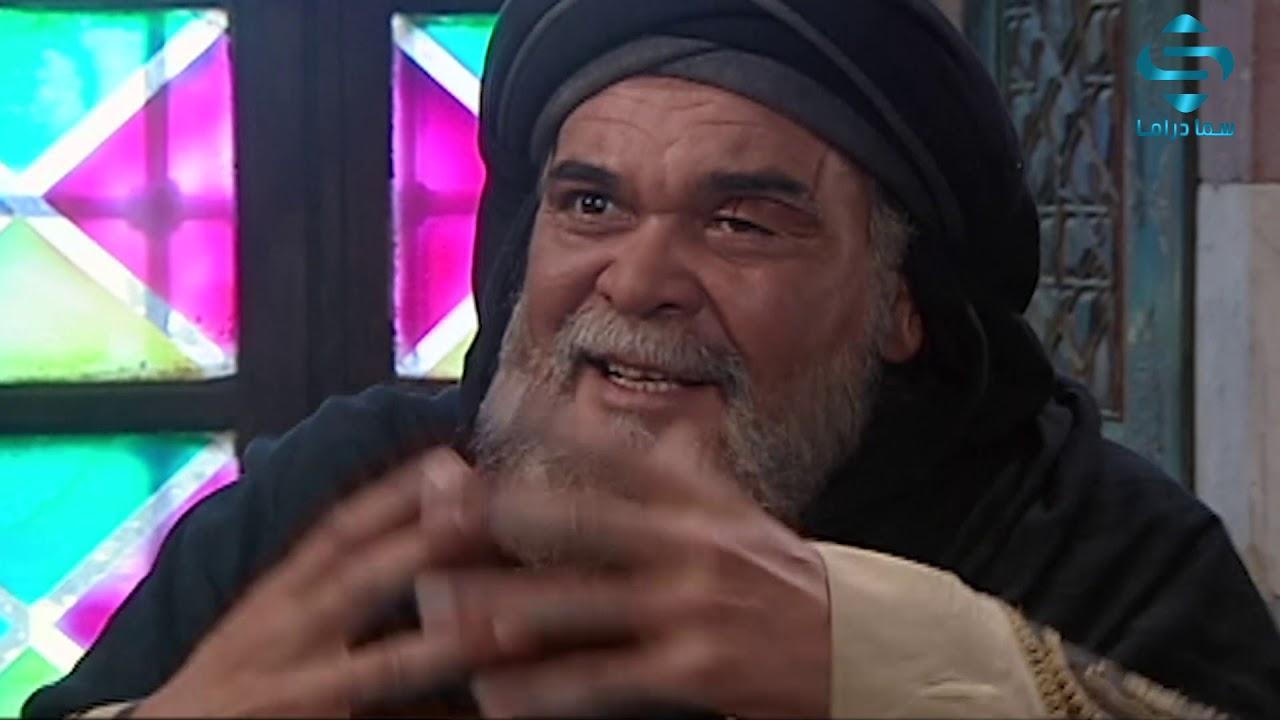 مسلسل صلاح الدين الايوبي الحلقة 16 ـ جمال سليمان ـ باسم ياخور ـ تيم حسن Youtube