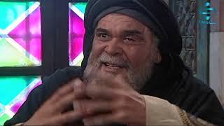 مسلسل صلاح الدين الايوبي الحلقة 16 ـ جمال سليمان ـ باسم ياخور ـ تيم حسن