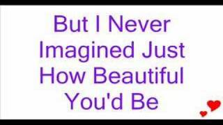 Beautiful As You-All 4 One