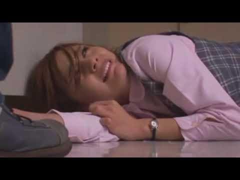 Japanese Movie Family - Semi Film - Japan Short Film Compilation