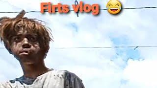 (TAONG GRASA CHALLANGE) First vlog of Tboli viners  at tboli  South Cotabato
