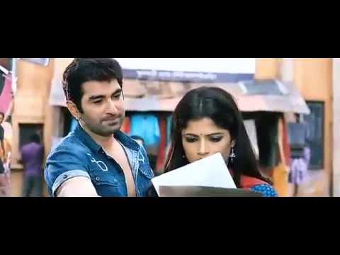 deewana bangla full movie hd 1080p jeet full