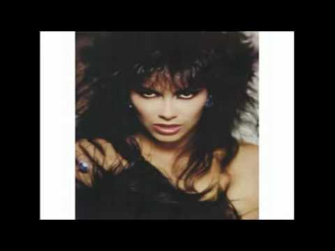 Vanity Mechanical Emotion (featuring Morris Day)