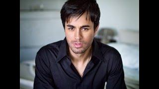 Как выглядит испанский певец, продюсер и актёр Энрике Иглесиас (Enrique Iglesias) в 41 год  (2016 г)