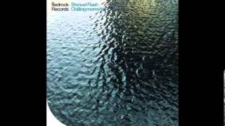 SHMUEL FLASH - Chilling Moments (Original Mix)