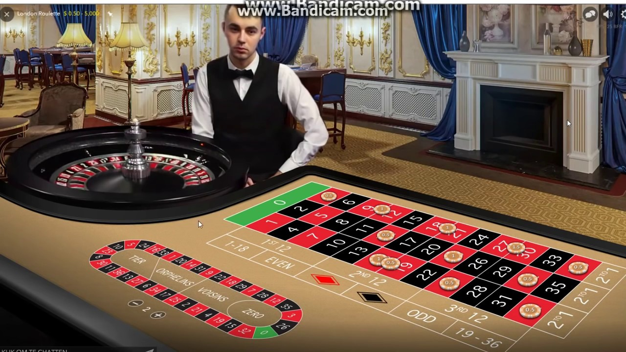 Casino scam online identify signs of a gambling problem