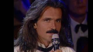 Yanni Live At The Acropolis (a tribute in pictures) un homenaje en imágenes