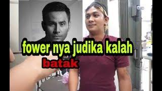 Video ARTIS ROSA PERNAH SAWER 2JT • PENGAMEN SOMBONG INI | SAINGAN JUDIKA download MP3, 3GP, MP4, WEBM, AVI, FLV Juni 2018