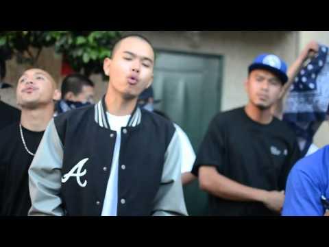 I Don't Like Remix Asian Boyz Gang ABZ - $tupid Young