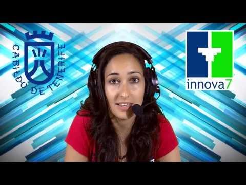 Video tutorial Compra de Entradas TLP 2014