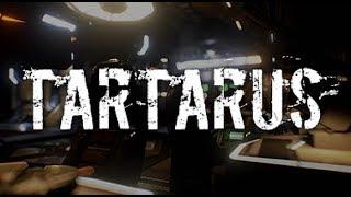 видео Tartarus прохождение игры