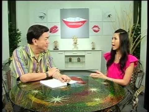 bangkok dating service