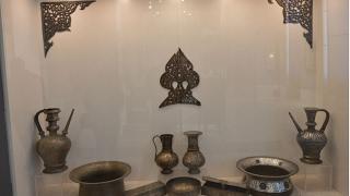أخبار اليوم | جولة داخل متحف الفن الإسلامي بالقاهرة