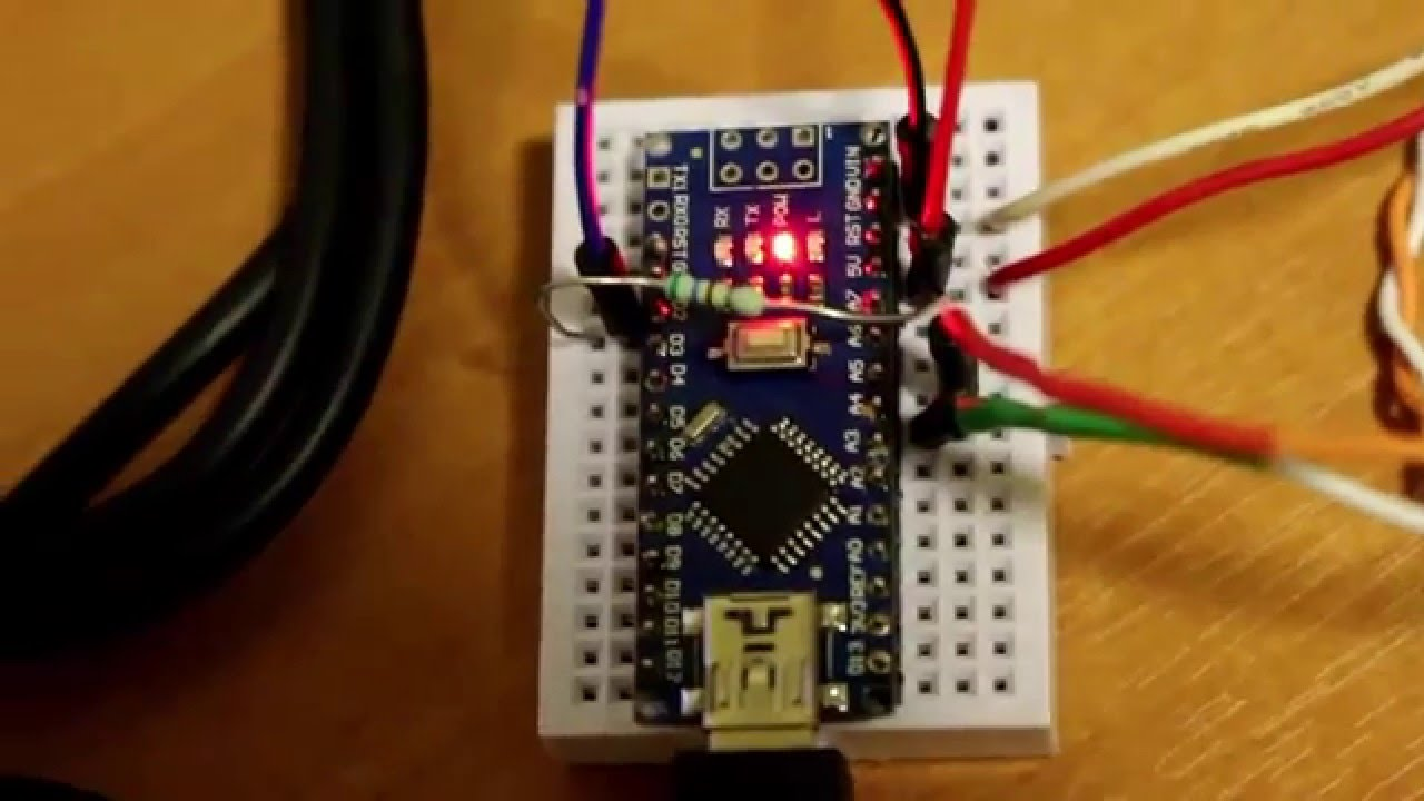 avr - Complete alternatives to the Arduino IDE