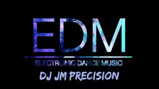 EDM mix - music festival mix 2016 - best edm | electro house | party music