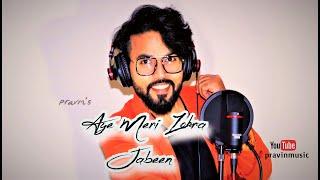 Aye Meri Zohra Jabeen - Waqt -  New Version   Cover By Pravin