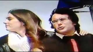 Al Bano & Romina Power   Prima notte d