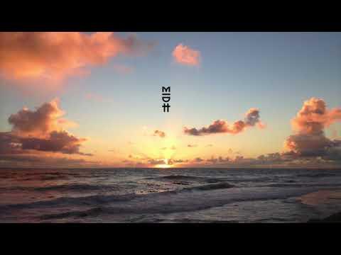 Afro Brotherz & Candy Man - Imbewu (Original Mix) MIDH Premiere