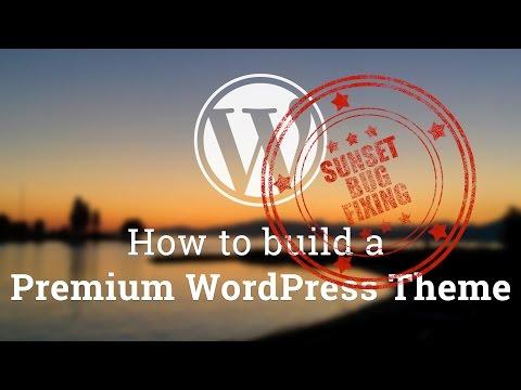 WordPress Bug Fix! Gallery Post Format