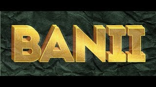 THE WATCHER - BANII (Videoclip Oficial) cu George Borza